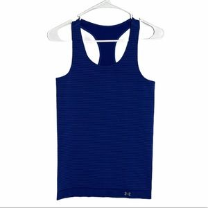 UNDER ARMOUR woman's tank top